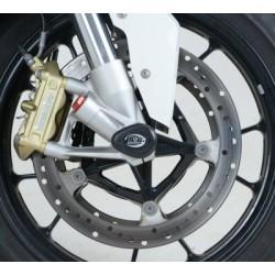 Protection de fourche Aéro R&G RACING BMW S1000RR