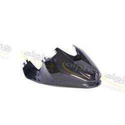 couvre reservoir S1000RR ALPHA RACING