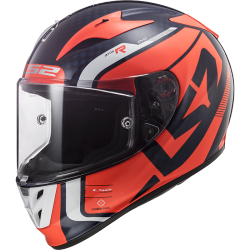 Casque LS2 Arrow C Sting