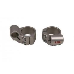 bracelets racing LSL intermédiaires