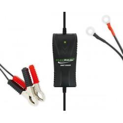 Chargeur pour batterie Electhium