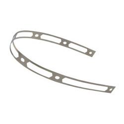 Cerclage titanium P-TT11 Akrapovic