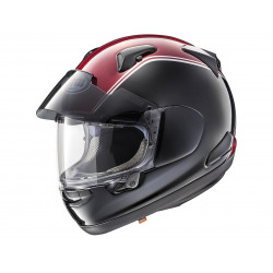 Casque ARAI QV-PRO Gold Wing Red taille XS