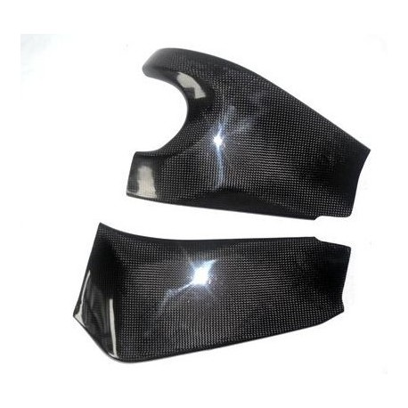 PROTECTION BRAS ZX10R 08/10- PKR