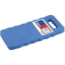 Tapis de protection DRAPER