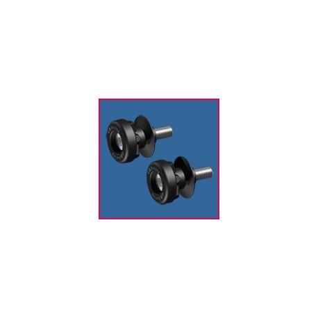 diabolos de protection 10mm M10X1.5
