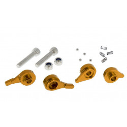 kit visserie VPARTS or