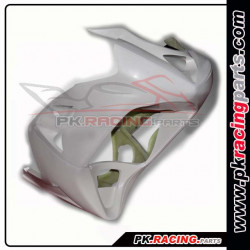 POLY ZX6R 03-04