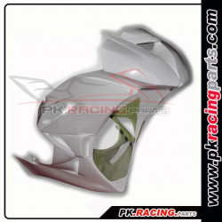 poly ZX6R 09