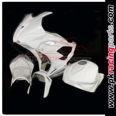 POLY HAUT DE GAMME S1000 RR 19-