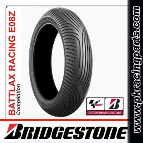 Bridgestone E08Z en 180/640/17
