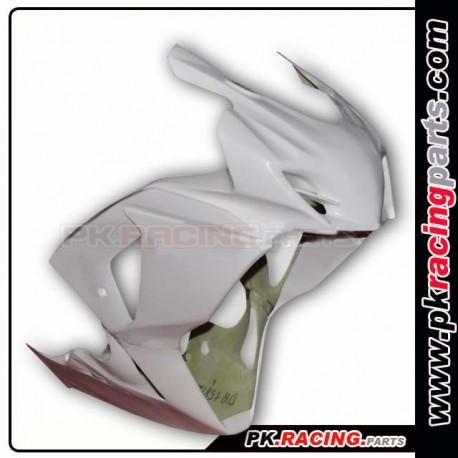 POLY GSXR 1000 09-16