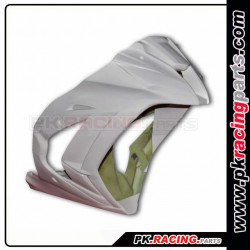 POLY ZX10R 11-15