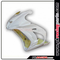 POLY ZX10R 16-19