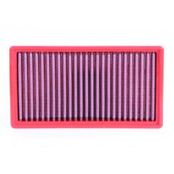 Filtres air BMC