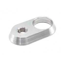 Protection de capteur ABS YAMAHA R6 17-20 R1 15-20