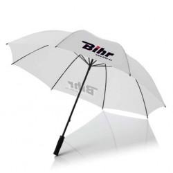 Parapluie bihr blanc