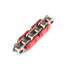 Attache à riveter AFAM MR A525XHR3-R rouge