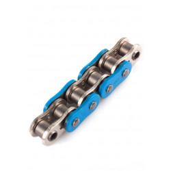 Attache à riveter AFAM MR A525XHR3-B bleu