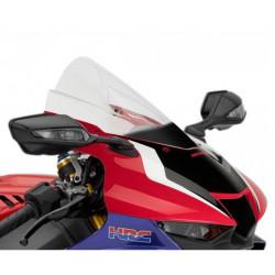 Bulle claire PUIG Z racing CBR 1000 RR- / SP 2020