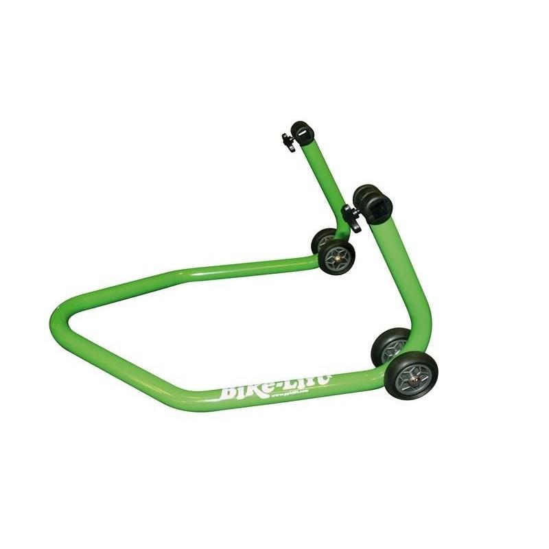 b quille bike lift arri re pour diabolos. Black Bedroom Furniture Sets. Home Design Ideas