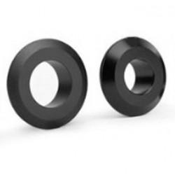 KIT ENTRETOISES RACING S1000 RR 2012 -