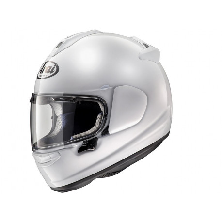 Casque ARAI Chaser-X blanc taille S