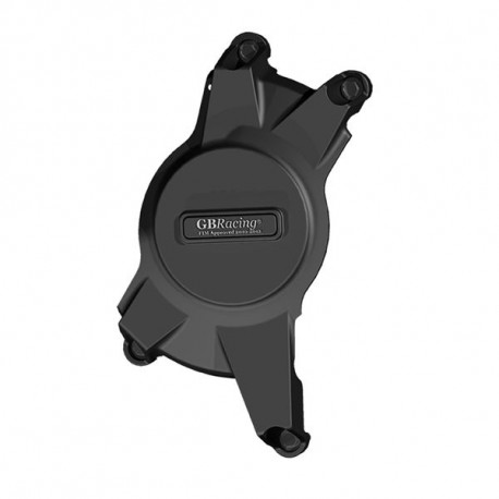 Protection carter alternateur GB Racing GSX-R1000 2009