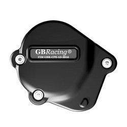 Protection GB racing carter allumage Yamaha R6 2006