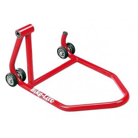 Béquille stand arrière mono bras Bike-lift