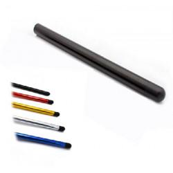 tube de guidon PKR