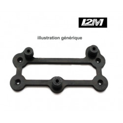 Support pour I2M Chrome Lite-plus-Pro2