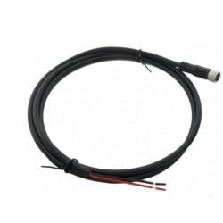 Cable d'alimentation externe pour PZ Racing ST 300