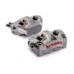 BREMBO M50 P4 /100