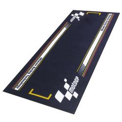 Tapis moto GP Ultimate
