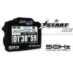Chronomètre PZ Racing START NEXT