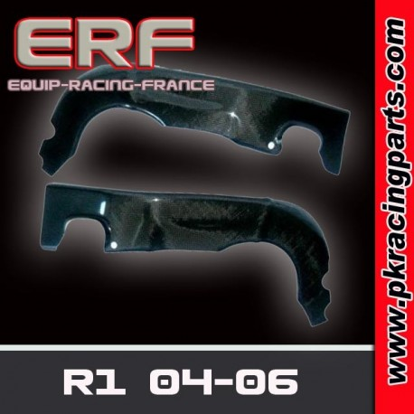 PROTECTION CADRE R1 04/06 ERF