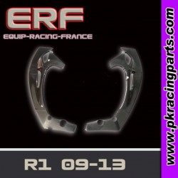 PROTECTION CADRE R1 09/12 ERF