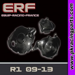 KIT PROTECTION CARTERS R1 09-13 ERF