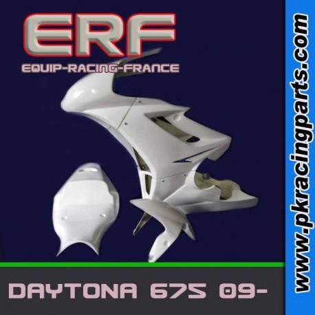 POLY DAYTONA 675 ERF