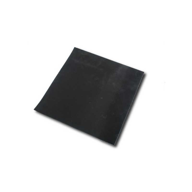 mousse de selle adhesive. Black Bedroom Furniture Sets. Home Design Ideas