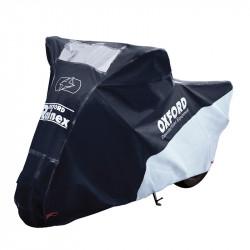 Housse de protection OXFORD Rainex Outdoor taille XL