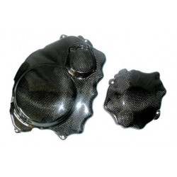 PROTECTIONS CARBONE CBR 1000 06-07