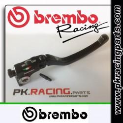 levier pour BREMBO PR19RCS 110A26399
