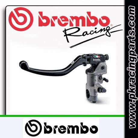 BREMBO PR 16 RCS EMBRAYAGE