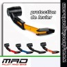 Protection de frein MAD
