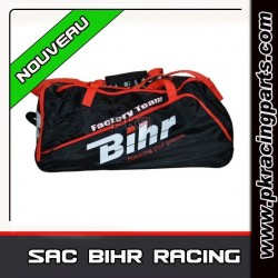 Sac bihr team factory
