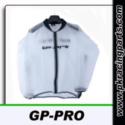 COMBI PLUIE RACING GP PRO