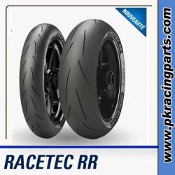 METZELLER RACETEC RR