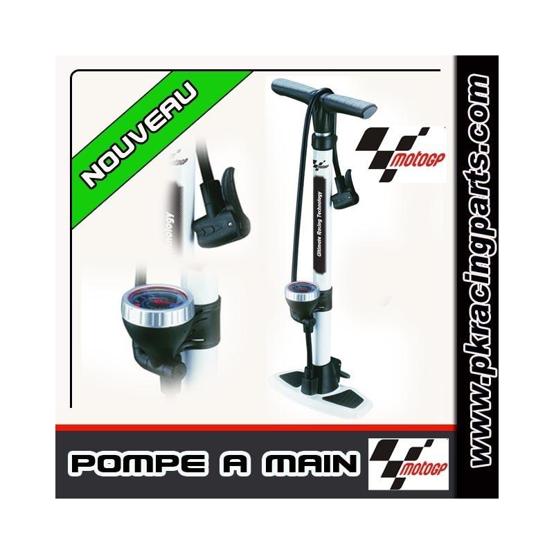 pompe a main motogp pkracingparts. Black Bedroom Furniture Sets. Home Design Ideas
